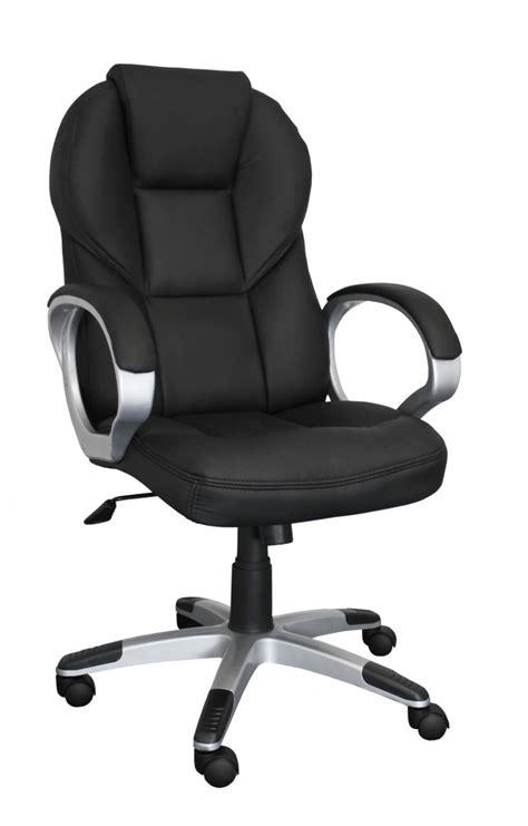 sillon estudio amstyle silla de oficina giratoria sillon despacho estudio
