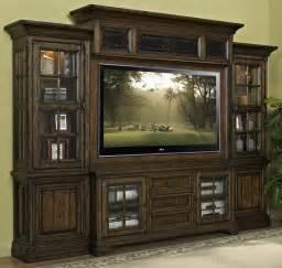 Fine Dining Room Chairs Hazelnut Tv Entertainment Center Wall Unit Ebay