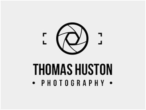 photography logo template photographypla net photoshop actions lightroom presets