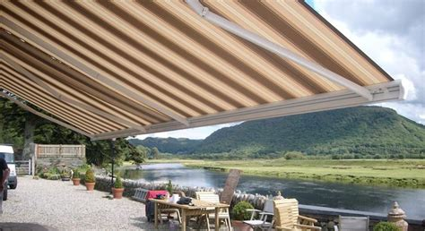 nationwide awnings 17 best images about awnings on pinterest seasons