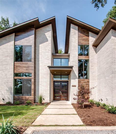 modern exterior home design 89 extraordinary modern exterior front doorss