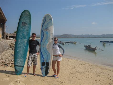 best places to stay in lombok where to stay in lombok the best surfing beaches