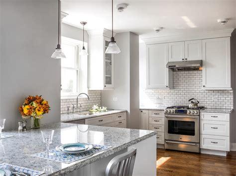 kitchen backsplash designs kitchen traditional with bar condo kitchen ideas traditional with breakfast bar