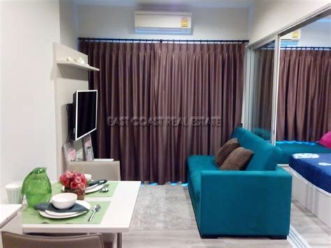 arrangement for studio that s less bed centric therapy centric sea condo in pattaya city condo for sale pattaya