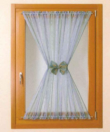 tende vetras tapezzeria longo prodotti