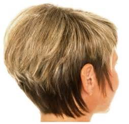 stacked hairstyles thin stacked haircuts for fine hair stacked bob haircuts for