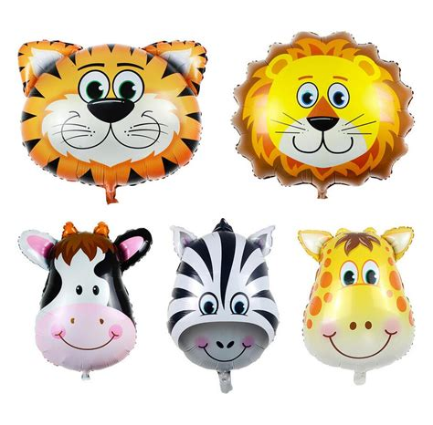 Balon Foil Hello Set Ppbf160 buy wholesale balloon from china balloon wholesalers aliexpress