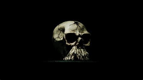 wallpaper background skull skull wallpaper hd wallpaper 300933