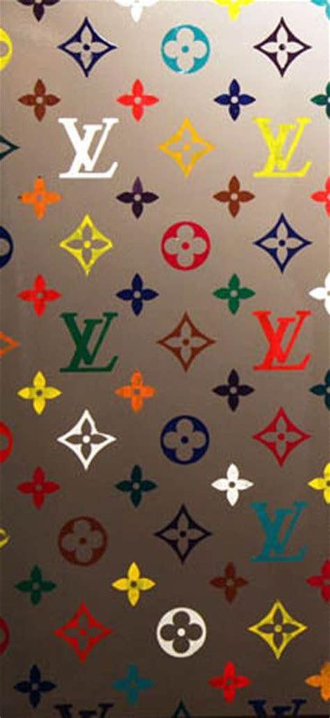louis vuitton  wallpaper gallery