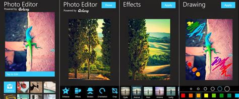 photo editing app for android free top 10 free photo editing apps for android users technodrips technology speaks