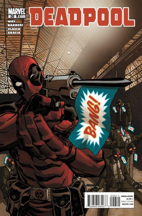deadpool covers deadpool comic cover deadpool deadpool