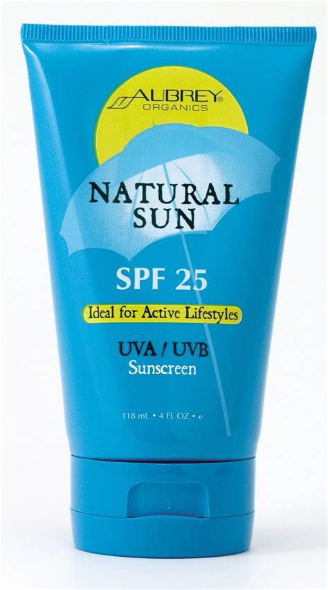 A Of Sunscreen by Sunscreen Reviews Juice L Uvalla And