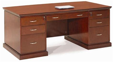 escritorios usados escritorios usados de madera imagui