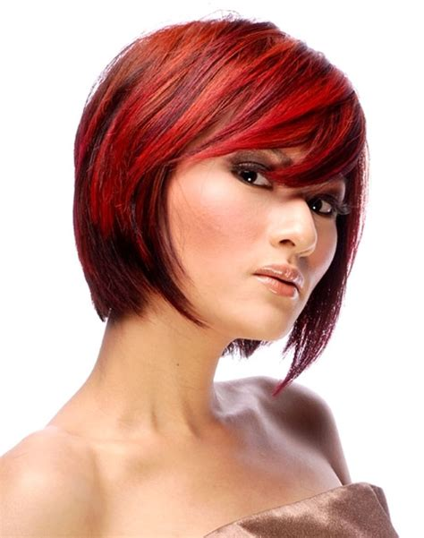 bold hair color 20 hair color for 2012 2013 hairstyles