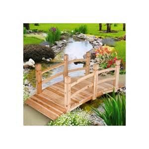 d 233 co jardin pont en bois