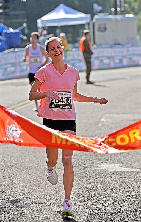 alimentazione maratona traguardo aaar fabiola