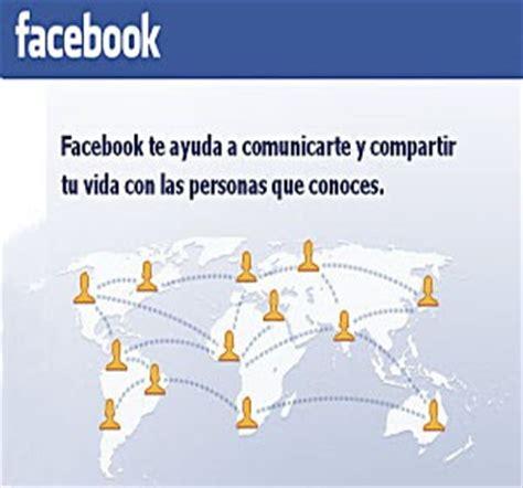 facebook en espanol registrarse facebook en espa 241 ol espa 241 a
