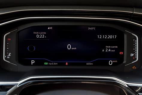 132 Digital Autos 1008 by Volkswagen Virtus 1 0 Turbo Primeiras Impress 245 Es Auto