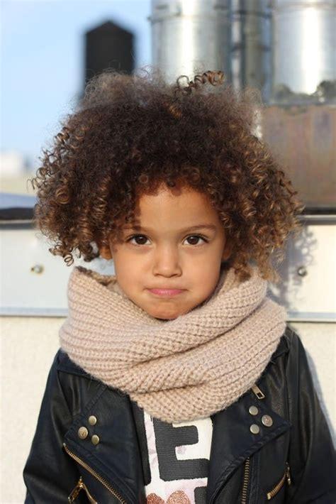 110 of the Best Black Hairstyles This 2018   Reachel