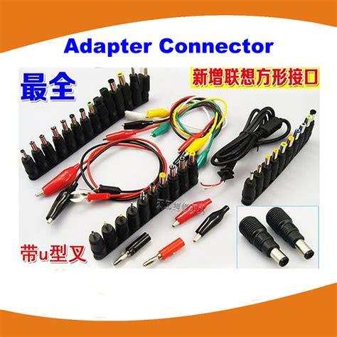 Kabel Power Laptop 15meterkabel Power Notebookkabel Power Power universele laptop promotie winkel voor promoties