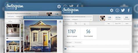 video format za instagram instagram downloader 2 4 pc format pobierz ściągnij