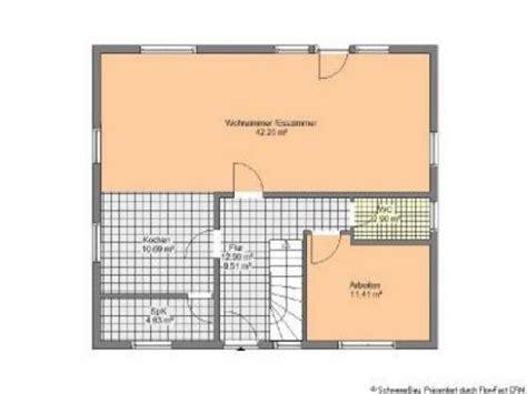neues haus mit grundst ck kaufen ihr neues zuhause massiv gebaut mit solar und grundst 252 ck