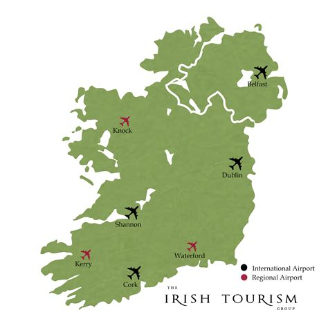 Find Ireland Car Hire Cork Airport Compare Rates Dooley Enterprise Rent A Car Cartrawler