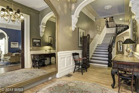 victorian houses interior victorian interior design google search villa interiors pinterest victorian