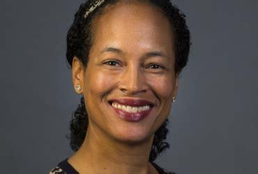 Susan Bernstein Mba Phd by Career Development Classes Exec