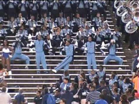 state majors jsu drum majors 2006 2008