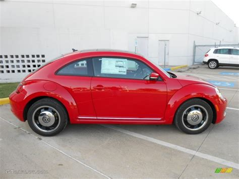 volkswagen beetle red 2013 volkswagen beetle tdi interior male models picture