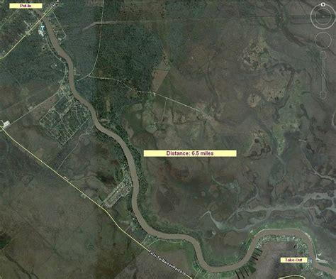 san bernard river texas map san bernard river lunch events houston association of sea kayakers