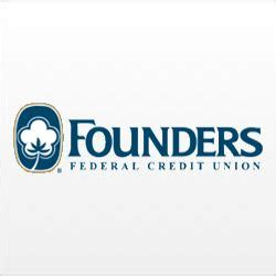 Forum Credit Union Cd Rates founders fcu bumps up rate on 60 month cd