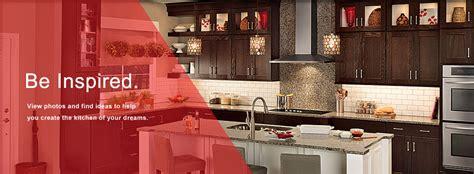 merillat cabinets price list cabinets astonishing merillat cabinets design masterpiece