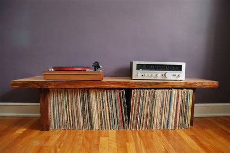 record player table ikea best 25 record player table ideas on record