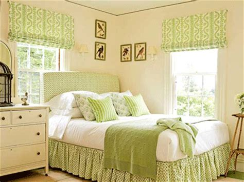 cream and green bedroom ideas 11 ways to add green color to bedroom decor