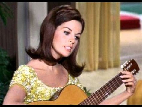 claudine longet song from the party claudine longet nothing to lose the party youtube