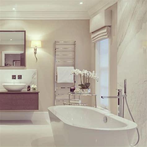 Bathroom Design Visit 17 Best Ideas About Luxury Bathrooms On