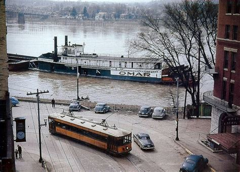 the boat gallery columbus mississippi 110 best towboats images on pinterest boating boating