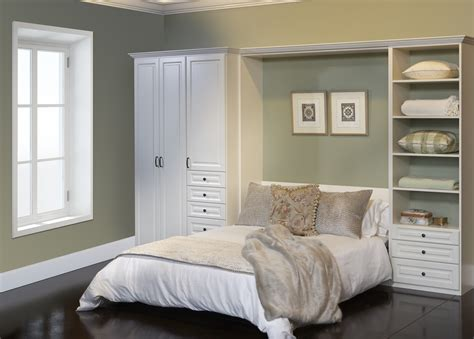 bedroom cool  cozy costco wall bed   features  amusing bedroom furnitures