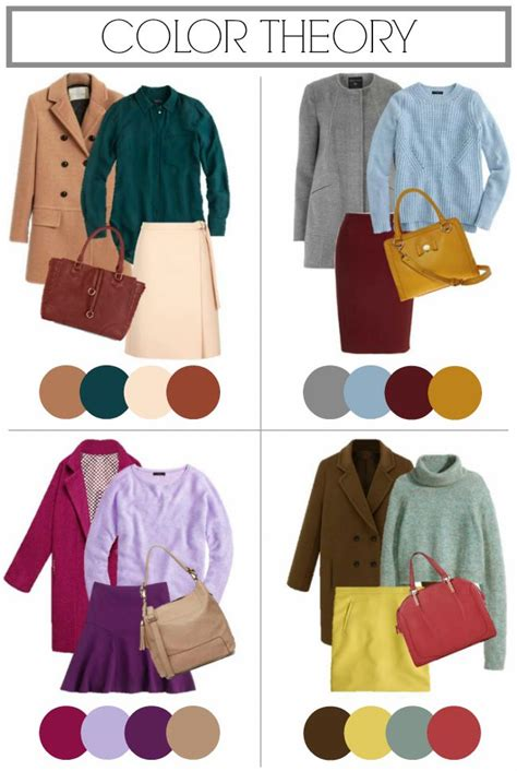 color combinations for clothes best 25 fashion color combinations ideas on