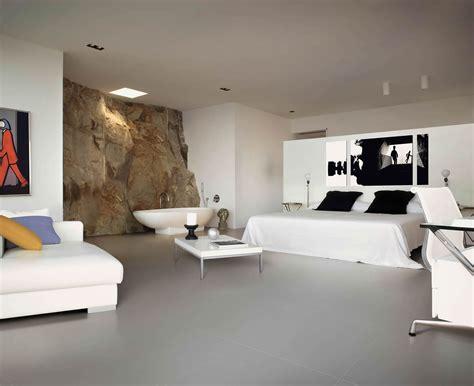 pavimenti grigi piastrelle gres porcellanato musis tecnika pavimenti interni