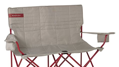 kelty loveseat cing accessories worth packing sunset
