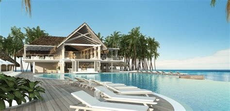 maldives best hotels 10 best new luxury hotels in the maldives luxury travel