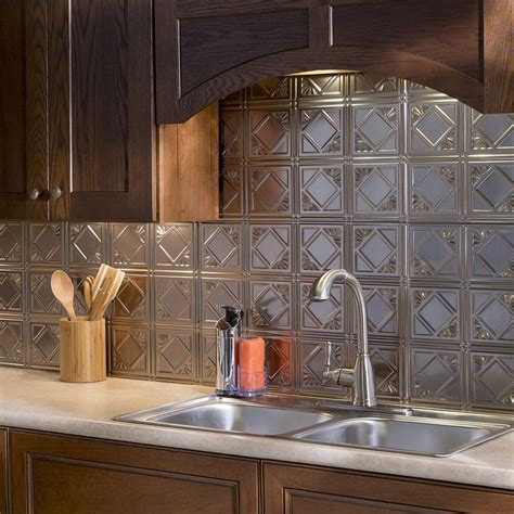 backsplash panel 25 best ideas about backsplash panels on pinterest faux
