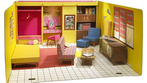 dreamhouse designer roksanda ilincic designs new barbie dreamhouse daily