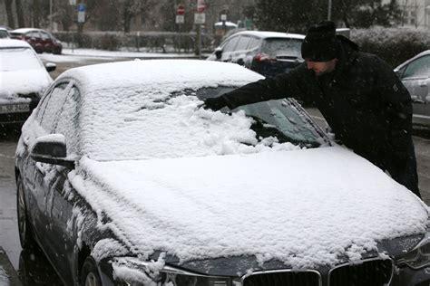 Zeitung Gegen Feuchtigkeit Im Auto by Ratgeber Feuchtigkeit Im Auto