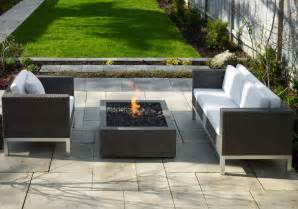 outdoor pits outdoor fire pits popular in outdoor projects paloform