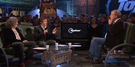 gear dogs tv show s top gear is greatest show on tv business insider