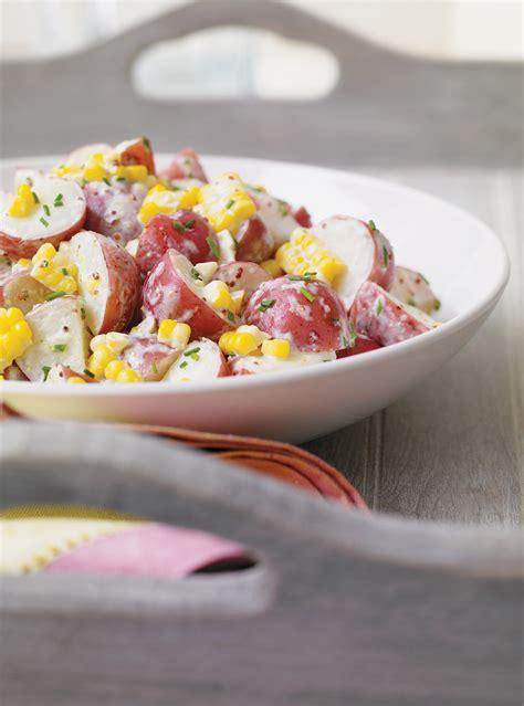 Pomme De Italienne by Salade De Pommes De Terre 224 L Italienne Recette